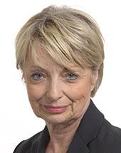 Francoise Grossetête