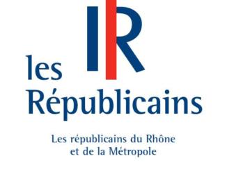 LR69_logo