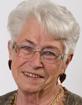 Michele Vautherin