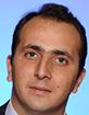 Renaud Pfeffer