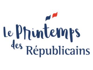 Printemps des Républicains